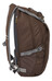 Jack Wolfskin Rushcutter Pack mocca
